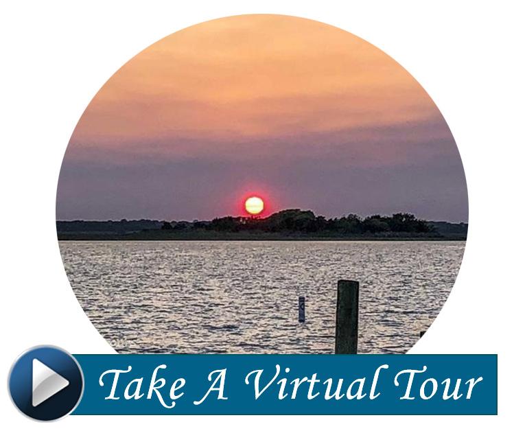 Virtual Tour - 8100 Bayview Drive Lots