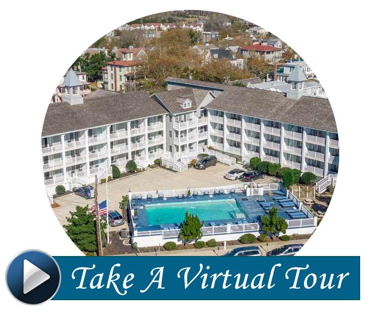 11 Beach Ave Virtual Tour