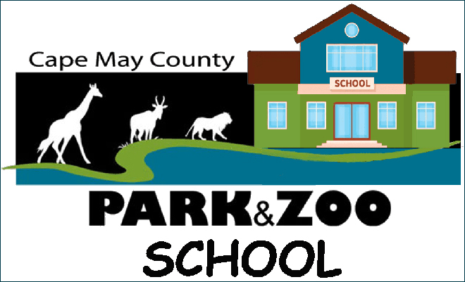 Cape May County Park & Zoo Virtual School